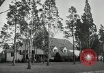 Image of housing facilities United States USA, 1936, second 62 stock footage video 65675031480