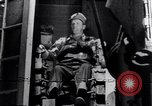 Image of making of steel United States USA, 1943, second 39 stock footage video 65675031503