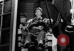 Image of making of steel United States USA, 1943, second 40 stock footage video 65675031503