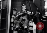 Image of making of steel United States USA, 1943, second 41 stock footage video 65675031503