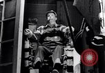 Image of making of steel United States USA, 1943, second 42 stock footage video 65675031503