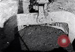 Image of making of steel United States USA, 1943, second 45 stock footage video 65675031503