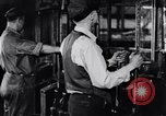 Image of Bessemer Converter United States USA, 1943, second 41 stock footage video 65675031507