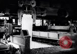 Image of Steel rolling mill United States USA, 1943, second 15 stock footage video 65675031508