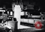 Image of Steel rolling mill United States USA, 1943, second 16 stock footage video 65675031508