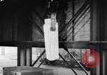 Image of Steel rolling mill United States USA, 1943, second 30 stock footage video 65675031508