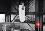 Image of Steel rolling mill United States USA, 1943, second 31 stock footage video 65675031508