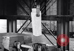Image of Steel rolling mill United States USA, 1943, second 32 stock footage video 65675031508