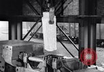 Image of Steel rolling mill United States USA, 1943, second 33 stock footage video 65675031508