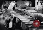 Image of Steel rolling mill United States USA, 1943, second 43 stock footage video 65675031508