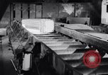 Image of Steel rolling mill United States USA, 1943, second 50 stock footage video 65675031508