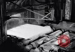 Image of Manufacture of steel plates United States USA, 1943, second 41 stock footage video 65675031509