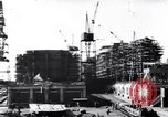 Image of shipyards United States USA, 1943, second 12 stock footage video 65675031510