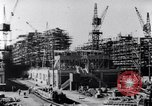 Image of shipyards United States USA, 1943, second 16 stock footage video 65675031510