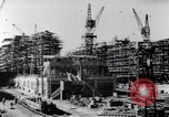 Image of shipyards United States USA, 1943, second 17 stock footage video 65675031510