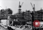 Image of shipyards United States USA, 1943, second 18 stock footage video 65675031510