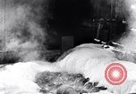 Image of steel sheet factory in World War 2 United States USA, 1943, second 11 stock footage video 65675031513