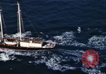 Image of Seismic survey Pacific Ocean, 1963, second 29 stock footage video 65675031518