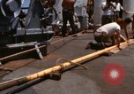 Image of Ocean survey operations Pacific ocean, 1963, second 5 stock footage video 65675031519