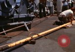 Image of Ocean survey operations Pacific ocean, 1963, second 8 stock footage video 65675031519