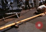 Image of Ocean survey operations Pacific ocean, 1963, second 9 stock footage video 65675031519