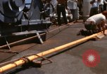 Image of Ocean survey operations Pacific ocean, 1963, second 10 stock footage video 65675031519