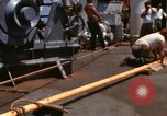 Image of Ocean survey operations Pacific ocean, 1963, second 11 stock footage video 65675031519