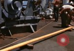 Image of Ocean survey operations Pacific ocean, 1963, second 16 stock footage video 65675031519