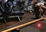 Image of Ocean survey operations Pacific ocean, 1963, second 17 stock footage video 65675031519