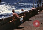 Image of Ocean survey operations Pacific ocean, 1963, second 21 stock footage video 65675031519