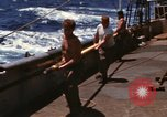 Image of Ocean survey operations Pacific ocean, 1963, second 23 stock footage video 65675031519