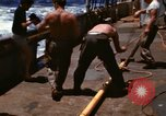 Image of Ocean survey operations Pacific ocean, 1963, second 34 stock footage video 65675031519