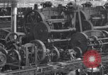 Image of Ford Steel Plant United States USA, 1937, second 1 stock footage video 65675031527