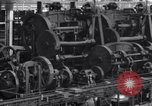 Image of Ford Steel Plant United States USA, 1937, second 3 stock footage video 65675031527