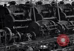 Image of Ford Steel Plant United States USA, 1937, second 5 stock footage video 65675031527