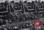 Image of Ford Steel Plant United States USA, 1937, second 7 stock footage video 65675031527