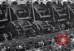 Image of Ford Steel Plant United States USA, 1937, second 8 stock footage video 65675031527