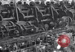 Image of Ford Steel Plant United States USA, 1937, second 10 stock footage video 65675031527