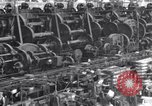 Image of Ford Steel Plant United States USA, 1937, second 11 stock footage video 65675031527