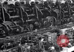 Image of Ford Steel Plant United States USA, 1937, second 12 stock footage video 65675031527