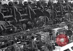 Image of Ford Steel Plant United States USA, 1937, second 13 stock footage video 65675031527