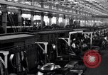 Image of Ford Steel Plant United States USA, 1937, second 14 stock footage video 65675031527