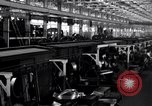 Image of Ford Steel Plant United States USA, 1937, second 15 stock footage video 65675031527