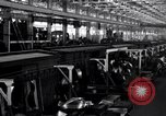 Image of Ford Steel Plant United States USA, 1937, second 16 stock footage video 65675031527