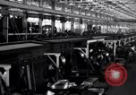 Image of Ford Steel Plant United States USA, 1937, second 17 stock footage video 65675031527