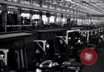 Image of Ford Steel Plant United States USA, 1937, second 18 stock footage video 65675031527
