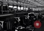Image of Ford Steel Plant United States USA, 1937, second 19 stock footage video 65675031527