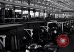 Image of Ford Steel Plant United States USA, 1937, second 20 stock footage video 65675031527