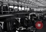 Image of Ford Steel Plant United States USA, 1937, second 21 stock footage video 65675031527