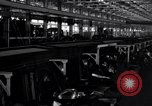 Image of Ford Steel Plant United States USA, 1937, second 22 stock footage video 65675031527